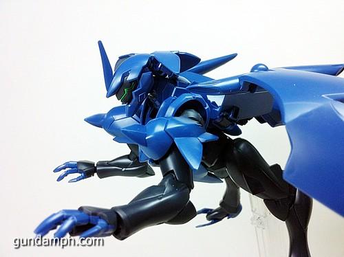 HG 144 Gafran OOB Review - Gundam AGE (48)