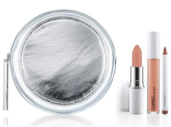 Product Photo - Lip Bag (1)