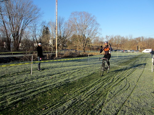 Limestone Cross at the Kiln