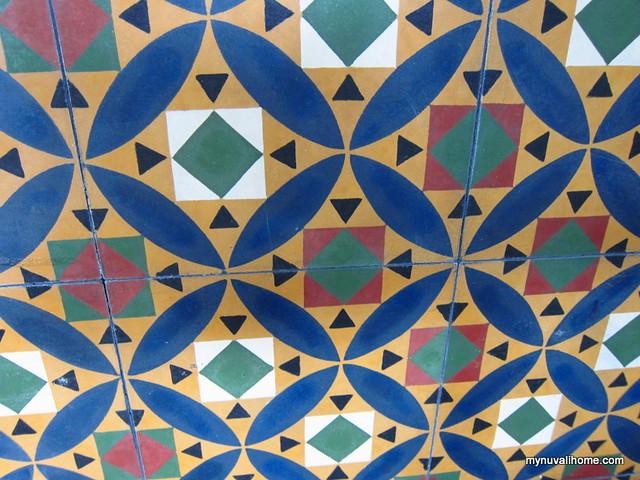 Malaga Tiles near Nuvali December 13,2011 (17)