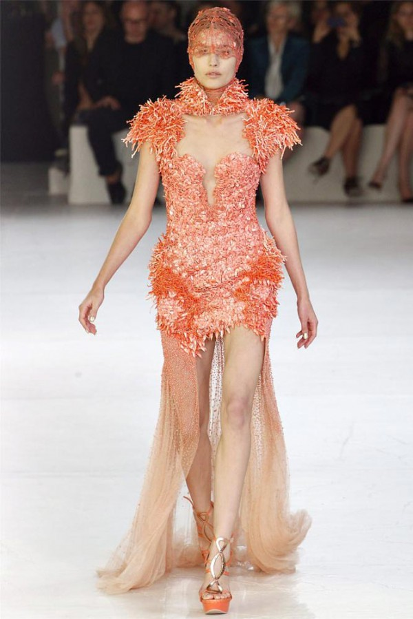 Spring:Summer 2012 - Fashion Show (23)