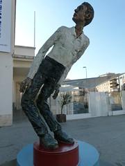 CAC Málaga