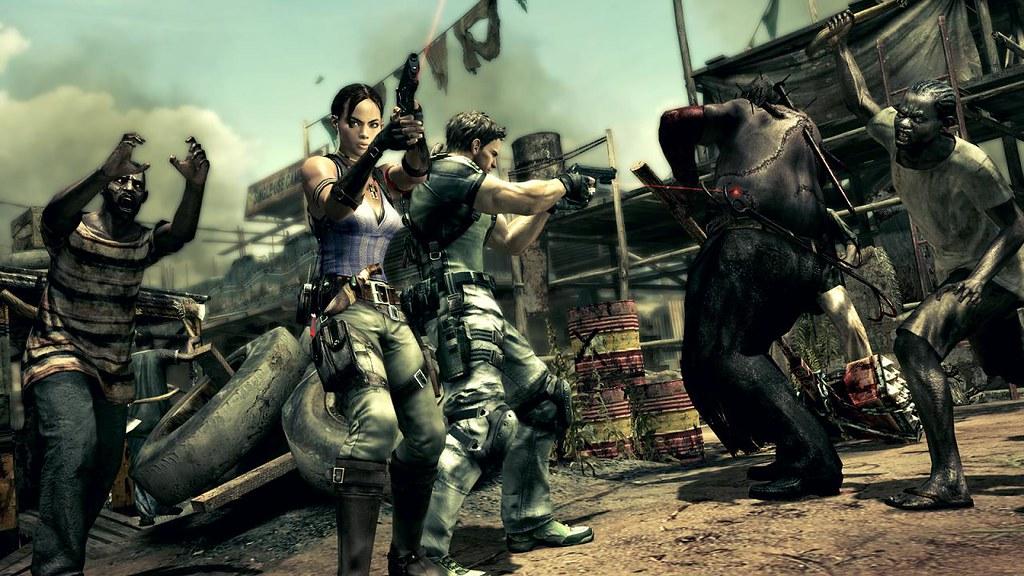 Resident-Evil-5-Shield-TV_c