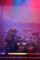 Judas Priest & Black Label Society-5104