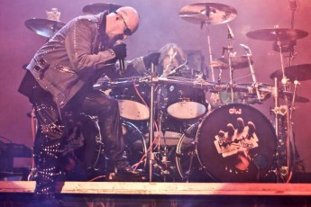 Judas Priest & Black Label Society-5108-900