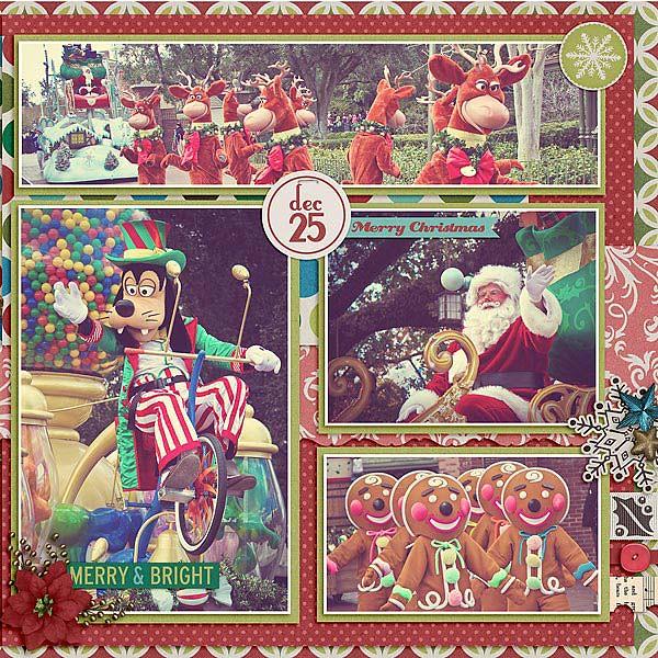 Mickey-Parade-Right-copy