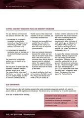 slcc annualreport online 2011_Page30