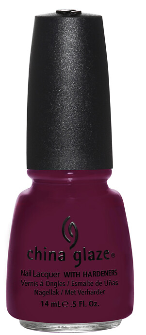 Product Photo - Purr-fect Plum