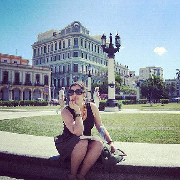 Capitol #bestof2011