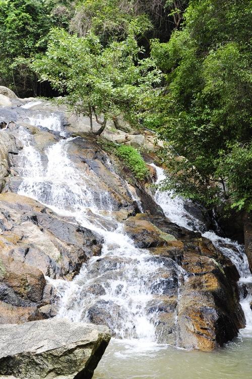Magic Garden - Thailand, Koh Samui (4 of 42)