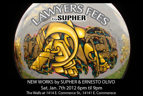 lawyer fees by supher.com