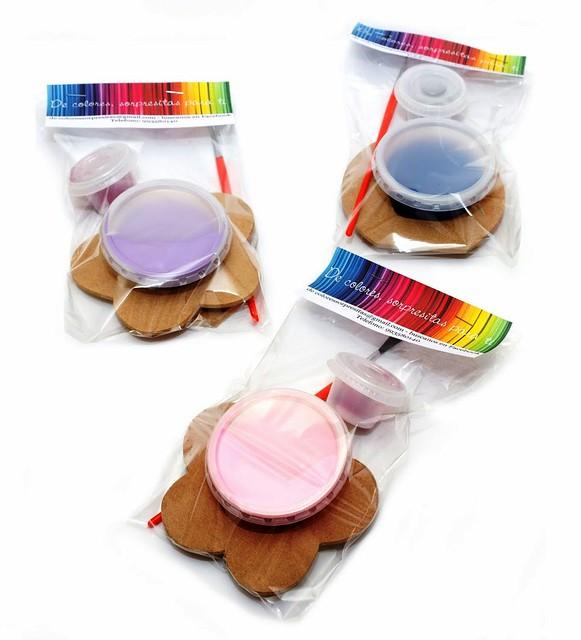 05 -Kits de pintura