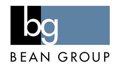 bean_logo1