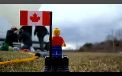 Lego man in space - Mathew Ho and Asad Muhammad - pix 00c