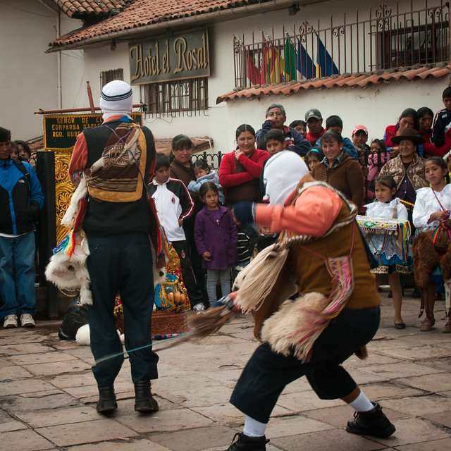 Cuzco_Traditional_Dance-18