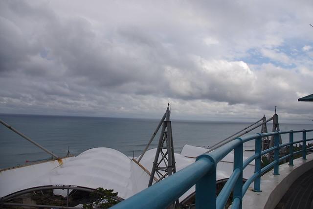 遠雄海洋公園