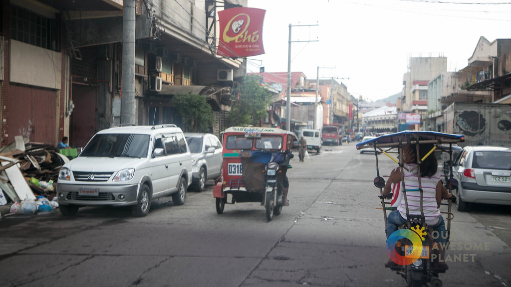 Tacloban 140 days after Our Awesome Planet-17.jpg
