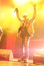 Judas Priest & Black Label Society t1i-8214