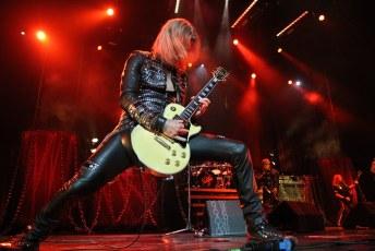 Judas Priest & Black Label Society-4900
