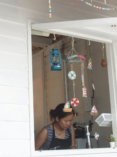 201111190161_Kala-Sea-cafe