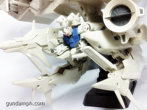 MSIA Dendrobium RX-78GP03 Gundam Figure Rare 2001 (64)