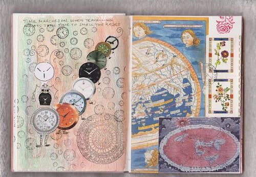 sketchbook-page-24-25-150