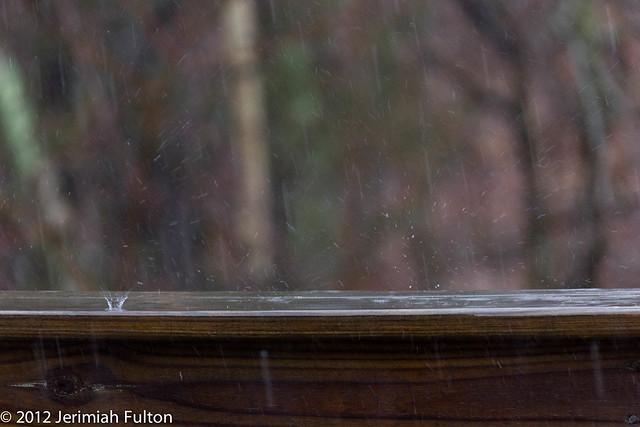 2012_Jan_27_January Rain_090