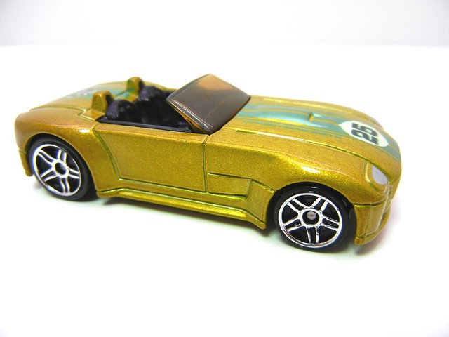 hot wheels 2011 christmas 5 pack (8)