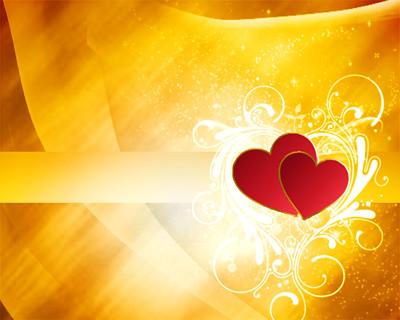 Happy Valentine wallpaper free (5)