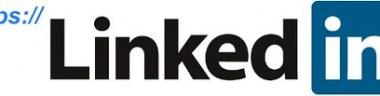 LinkedIn HTTPS Enabled Now