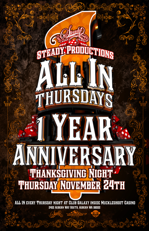 AllInThursday1YRAnniversary_11242011web