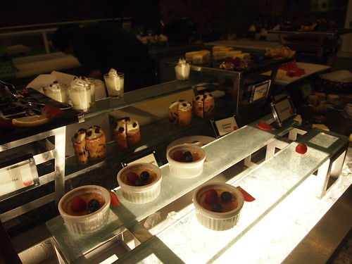Singapore Lifestyle Blog, Lifestyle Blog, Oasia Hotel Singapore Weekend package, Oasia Hotel Singapore Weekend Promotion, Singapore Staycations, Staycation Promo, Oasia Hotel, Oasia Hotel promotions, Hotel promotions, Oasia Hotel Review, Staycation reviews, nadnut, Staycations, what is a staycation, what to do in a staycation, Holidays, Nice hotels in Singapore, Staycations in Singapore, Life and Fun,