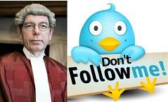 Lord Hamiltion Twitter