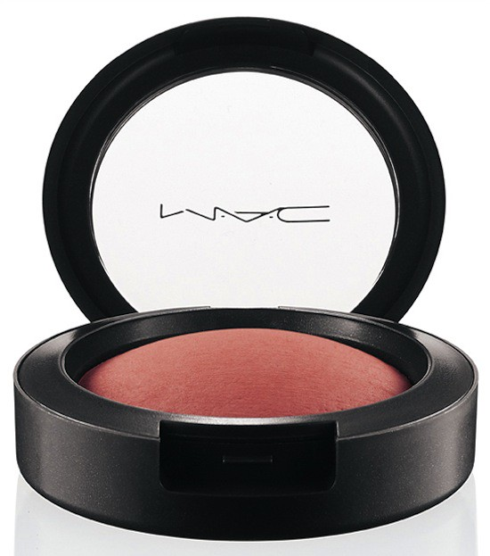 Product Photo - Early Morning Mineralize Blush
