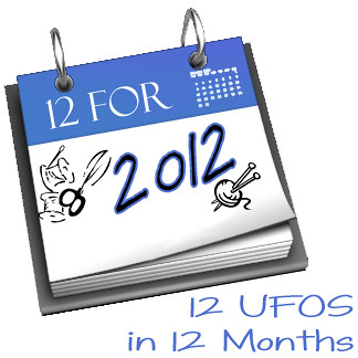 12 For 2012