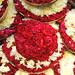 Incredible India! Reverence Rajasthan - Ajmer Dargah Sherif