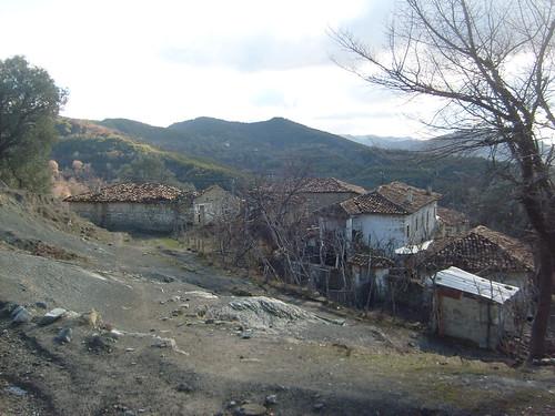 Karaj, Dorez, Tirane, Albania