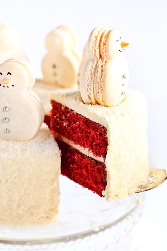 red_velvet_snow_cake-4
