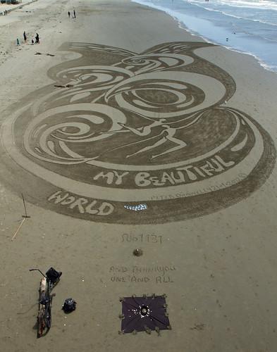 SandcastleED-2406