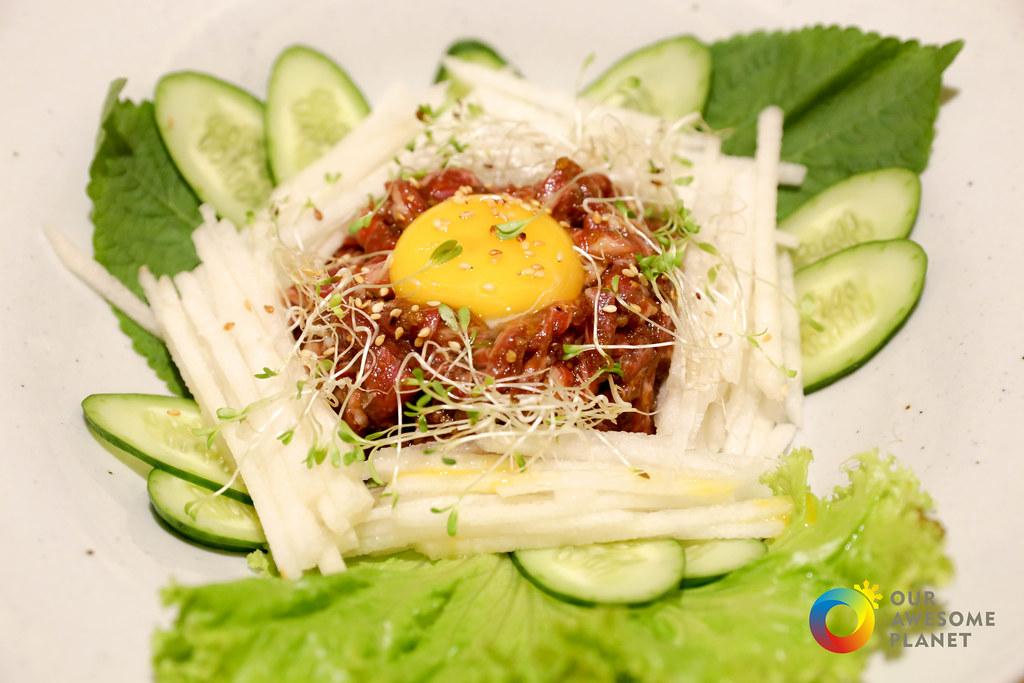KIWA Korean Grill-19.jpg