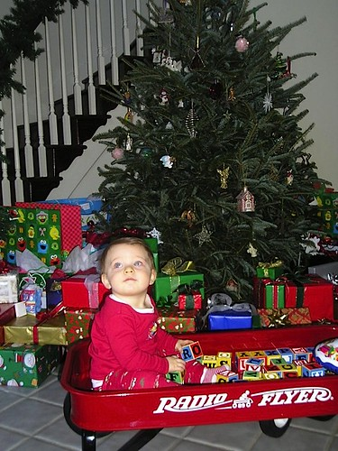 Photos from 2004 December