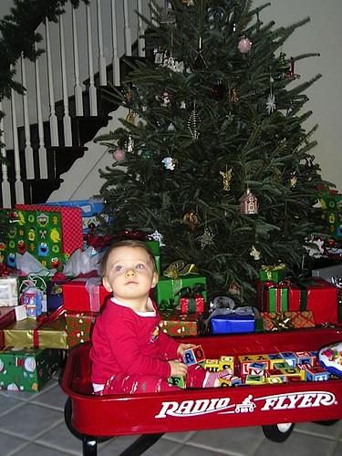 Photos from 2004 December
