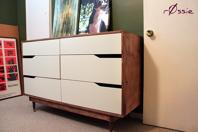 mandal dresser  Flickr  Photo Sharing