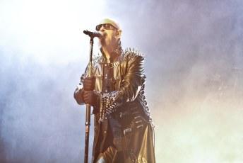 Judas Priest & Black Label Society-5018