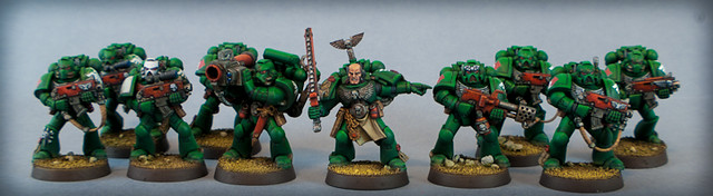 Dark Angels Tactical Unit SBS 018.jpg