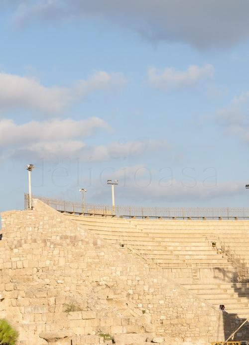 Caesarea (1 of 1)-24