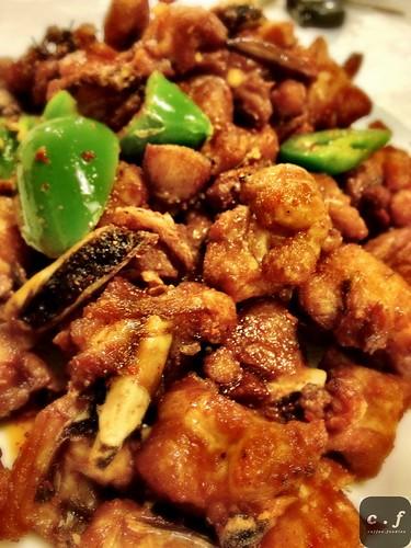 new szechuan gourmet 1003