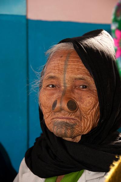 Dona Atapani