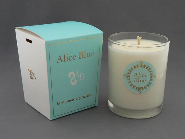 Alice Blue