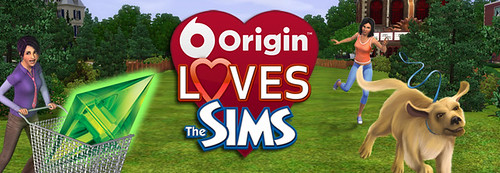 UK Simmers - 25% Off All Sims 3 Games Via Origin